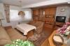 **VERKAUFT**DIETZ: Hofreite ideal für Tierhaltung - mit 1465 m² Gundstück - Blick Wohnbereich