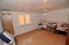 **VERKAUFT**DIETZ: Hofreite ideal für Tierhaltung - mit 1465 m² Gundstück - Helle Zimmer