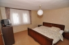 **VERKAUFT**DIETZ: Hofreite ideal für Tierhaltung - mit 1465 m² Gundstück - Eines von den Schlafzimmern (von 6)