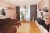 **VERKAUFT**DIETZ: Modernisiertes historisches 2-3 Familienhaus in  zentraler Lage v. Babenhausen! (auch teilgewerblich nutzbar) - Wohnzimmer (Whg. 1)