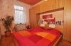 **VERKAUFT**DIETZ: Modernisiertes historisches 2-3 Familienhaus in  zentraler Lage v. Babenhausen! (auch teilgewerblich nutzbar) - Schlafzimmer 2 (Whg.1)