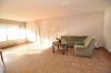 **VERKAUFT**DIETZ: Sonniges Einfamilienhaus mit Doppelgarage und Keller  auf Traumgrundstück! - Blick ins Wohnzimmer