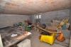 **VERKAUFT**DIETZ: Sonniges Einfamilienhaus mit Doppelgarage und Keller  auf Traumgrundstück! - Viel Platz im Keller