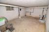 **VERKAUFT**DIETZ: Sonniges Einfamilienhaus mit Doppelgarage und Keller  auf Traumgrundstück! - Weiterer Kellerraum