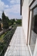 **VERKAUFT**DIETZ: Massiv gebautes 3 Familienhaus mit toller Aufteilung!  Unbedingt ansehen! - Sonniger Balkon (Whg 2)