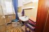 **VERKAUFT**DIETZ: Massiv gebautes 3 Familienhaus mit toller Aufteilung!  Unbedingt ansehen! - Gäste-WC