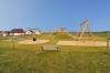 **VERKAUFT** DIETZ: Tolles Eckgrundstück in Südwestlage - Kinderspielplatz im Baugebiet