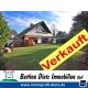 **VERKAUFT**DIETZ: Schmuckes modernes Architektenhaus für den  Wohngourmet! - Wir suchen DRINGEND weitere Häuser in Eppertshausen Umkreis 25 km für Kaufinteressenten, die hier nicht zum Zuge gekommen sind.