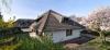 **VERKAUFT**DIETZ: Mosbach, freistehender Walmdachbungalow  mit ausgebautem Dachgeschoss! - Weitere Hausansicht