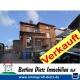 **VERKAUFT**DIETZ: Modernisiertes historisches 2-3 Familienhaus in  zentraler Lage v. Babenhausen! (auch teilgewerblich nutzbar) - Verkauft in Babenhausen