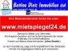 **VERKAUFT**DIETZ: Mosbach, freistehender Walmdachbungalow  mit ausgebautem Dachgeschoss! - Mietspiegel  (Schaafheim und Ortsteile)