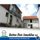 **VERKAUFT** DIETZ: Top renovierte Hofreite mit 3 Wohnungen !!!  - interessante Kapitalanlage +++ 8 % Rendite +++ - Hausansicht mit Hof