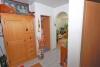 **VERKAUFTT**DIETZ: Klasse 3 Zimmer Eigentumswohnung im modernisierten Mehrfamilienhaus (mit Vollwärmeschutz) - Diele