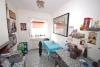 **VERKAUFTT**DIETZ: Klasse 3 Zimmer Eigentumswohnung im modernisierten Mehrfamilienhaus (mit Vollwärmeschutz) - mit Essbereich