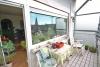 **VERKAUFTT**DIETZ: Klasse 3 Zimmer Eigentumswohnung im modernisierten Mehrfamilienhaus (mit Vollwärmeschutz) - WEST-Balkon