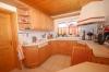 **VERKAUFT**DIETZ:  Architektenhaus: Großzügig-EXKLUSIV, funktional und  lichtdurchflutet, mit ELW !!! - Küchentraum inklusive