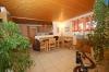 **VERKAUFT**DIETZ:  Architektenhaus: Großzügig-EXKLUSIV, funktional und  lichtdurchflutet, mit ELW !!! - Platz für alle (Essbereich)