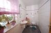 **VERKAUFT**DIETZ:  Architektenhaus: Großzügig-EXKLUSIV, funktional und  lichtdurchflutet, mit ELW !!! - Ein WC für IHRE Gäste