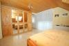 **VERKAUFT**DIETZ:  Architektenhaus: Großzügig-EXKLUSIV, funktional und  lichtdurchflutet, mit ELW !!! - 1 von 5 Schlafzimmern