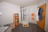 **VERKAUFT**DIETZ:  Architektenhaus: Großzügig-EXKLUSIV, funktional und  lichtdurchflutet, mit ELW !!! - Modernes Tageslichtbad