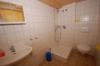 **VERKAUFT**DIETZ:  Architektenhaus: Großzügig-EXKLUSIV, funktional und  lichtdurchflutet, mit ELW !!! - Weiteres Duschbad im Soterrain