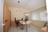 **VERKAUFT**DIETZ:  Architektenhaus: Großzügig-EXKLUSIV, funktional und  lichtdurchflutet, mit ELW !!! - Weiterer Blick ELW od. Büro