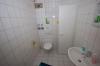 **VERKAUFT**DIETZ:  Architektenhaus: Großzügig-EXKLUSIV, funktional und  lichtdurchflutet, mit ELW !!! - Duschbad (von ELW od. Büro)