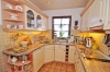 DIETZ: **VERKAUFT**Liebhaberimmobilie ! Süddeutsche Architektur  trifft außergewöhnliche Feldrandlage! - Weitere Ansicht