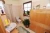 DIETZ: **VERKAUFT**Liebhaberimmobilie ! Süddeutsche Architektur  trifft außergewöhnliche Feldrandlage! - Tageslichtbad in Einliegerwohnung