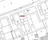 **VERKAUFT**DIETZ: Habitzheim - letztes Grundstück im Neubaugebiet ! - Lageplan