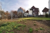 **VERKAUFT**DIETZ: Charmantes Mansardendachhaus mit Nebengebäude,  Garten und Vollkeller - Gartenansicht
