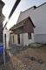 **VERKAUFT**DIETZ: Charmantes Mansardendachhaus mit Nebengebäude,  Garten und Vollkeller - Viel Abstellraum im Nebengebäude
