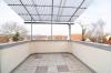 **VERKAUFT**DIETZ: Charmantes Mansardendachhaus mit Nebengebäude,  Garten und Vollkeller - Sonnige überdachte Dachterrasse