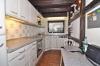 **VERKAUFT**DIETZ: Bezahlbares Reihenmittelhaus für Paar oder kleine  Familie in ruhiger Lage! MIT Einbauküche! - Einbauküche INKLUSIVE