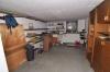 **VERKAUFT**DIETZ: Bezahlbares Reihenmittelhaus für Paar oder kleine  Familie in ruhiger Lage! MIT Einbauküche! - Hobbyraum (beheizbar)