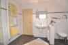 **VERKAUFT**DIETZ: Neuwertiges Traumhaus in bester Feldrandlage von  Schaafheim mit Doppelgarage und Vollkeller! - Weitere Ansicht