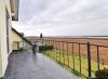 **VERKAUFT**DIETZ: Neuwertiges Traumhaus in bester Feldrandlage von  Schaafheim mit Doppelgarage und Vollkeller! - mit Balkon und Fernblick