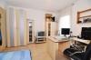 **VERKAUFT**DIETZ: Neuwertiges Traumhaus in bester Feldrandlage von  Schaafheim mit Doppelgarage und Vollkeller! - Schlafzimmer 2 von 3