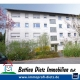 **VERKAUFT**DIETZ: Tip top modernisierte 2 Zi. Eigentumswohnung in gepflegter Wohneinheit in ruhiger Lage von Dieburg! - Sehr gepflegtes Wohnhaus