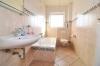 **VERKAUFT**DIETZ: Tip top modernisierte 2 Zi. Eigentumswohnung in gepflegter Wohneinheit in ruhiger Lage von Dieburg! - Modernes Tageslichtbadezimmer