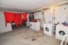 **VERKAUFT**DIETZ: Tip top modernisierte 2 Zi. Eigentumswohnung in gepflegter Wohneinheit in ruhiger Lage von Dieburg! - Gemeinschaftliche Waschküche
