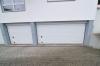 **VERKAUFT**DIETZ: Klasse 4 Zi. Erdgeschosswohnung mit Garagenstellplatz und Balkon! - Inklusive Tiefgaragenstellplatz