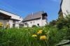 **VERKAUFT**DIETZ: Freistehendes modernisiertes Einfamilienhaus mit  Garten, Nebengebäude und Garage! - Außenansicht