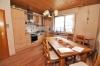**VERKAUFT**DIETZ: Freistehendes modernisiertes Einfamilienhaus mit  Garten, Nebengebäude und Garage! - Wohnküche
