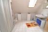 **VERKAUFT**DIETZ: Freistehendes modernisiertes Einfamilienhaus mit  Garten, Nebengebäude und Garage! - Weiteres Bad im OG