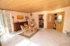 **VERKAUFT**DIETZ: Modernes Traumhaus mit hochwertige Ausstattung,  Wintergarten, Fußbodenheizung, Einbauküche, Garage ... - Der Essbereich