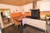 **VERKAUFT**DIETZ: Modernes Traumhaus mit hochwertige Ausstattung,  Wintergarten, Fußbodenheizung, Einbauküche, Garage ... - Weitere Küchenansicht