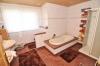 **VERKAUFT**DIETZ: Modernes Traumhaus mit hochwertige Ausstattung,  Wintergarten, Fußbodenheizung, Einbauküche, Garage ... - BADE-Kultur PUR