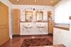 **VERKAUFT**DIETZ: Modernes Traumhaus mit hochwertige Ausstattung,  Wintergarten, Fußbodenheizung, Einbauküche, Garage ... - Weitere Ansicht