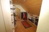**VERKAUFT**DIETZ: Modernes Traumhaus mit hochwertige Ausstattung,  Wintergarten, Fußbodenheizung, Einbauküche, Garage ... - begehbarer Kleiderschrank